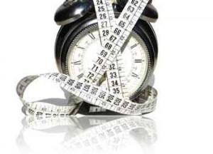 Dieta crono