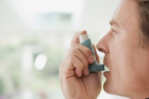 Cauze astm