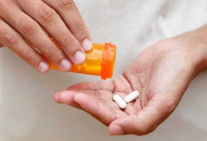 Cel mai puternic antibiotic