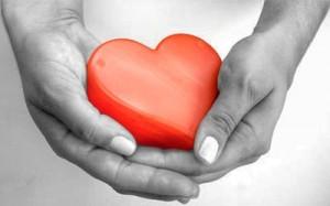 Preventie afectiuni inima