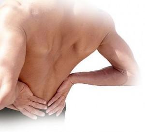 Cauze dureri de spate