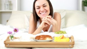Dieta adolescentilor
