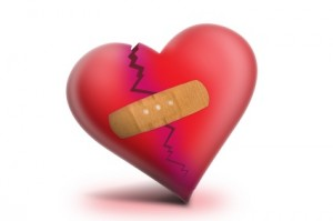 Tratament naturist afectiuni cardiace