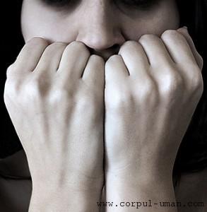 Tratament naturist anxietate