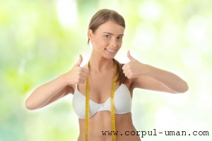 Dieta rapida - principii