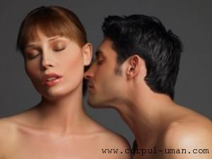 Mirosul corpului