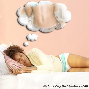 Somnul si dieta