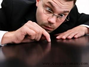 Tulburarea-obsesiv-compulsiva