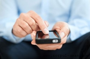 Aplicatii online sanatate