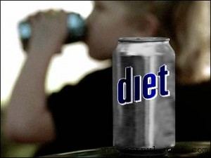 Sucurile dietetice