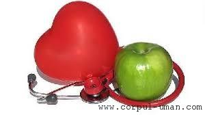 Cauze afectiuni de inima