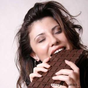 Dependenta de dulciuri - Sfaturi