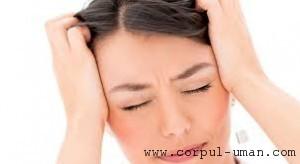 Calmante pentru migrene