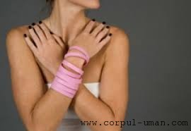 Chisturi la sani - tratament naturist