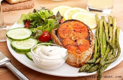 Dieta de slabit fara carbohidrati