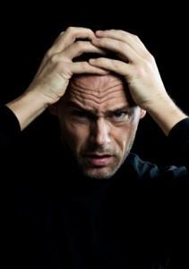 Energia negativa a persoanelor si influenta ei asupra creierului tau