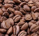 Clisma cu cafea