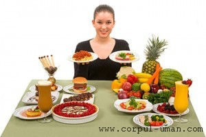 Diete de slabit cu care mananci cat vrei