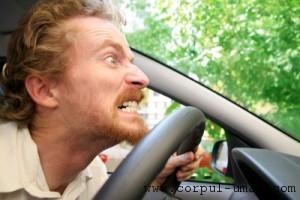 Afectiuni - permis de conducere