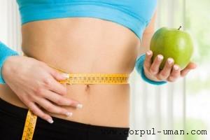 Cele mai usoare diete