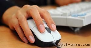 Sfaturi munca la calculator
