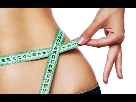 Dieta per la Prostatite: gli Alimenti che Ti Fanno Star Bene