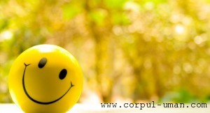 Viata fericita - gandire pozitiva