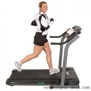 Beneficii exercitii cardio