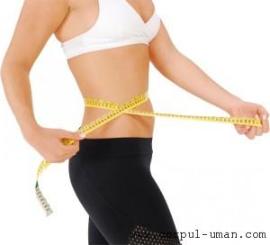 Dieta de 30 de zile
