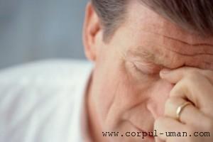 Memoria persoanelor depresive