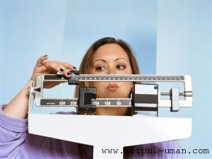 Alimente pentru mentinerea greutatii