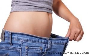 Dieta in functie de profilul hormonal