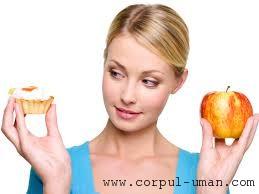 Top trucuri in dieta