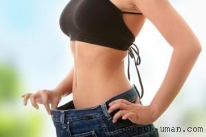 Dieta Rina - principii