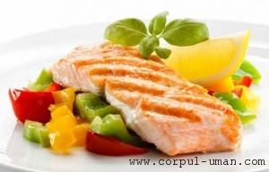 Dieta cu putine glucide