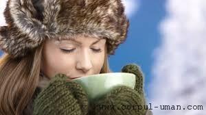 Femei friguroase